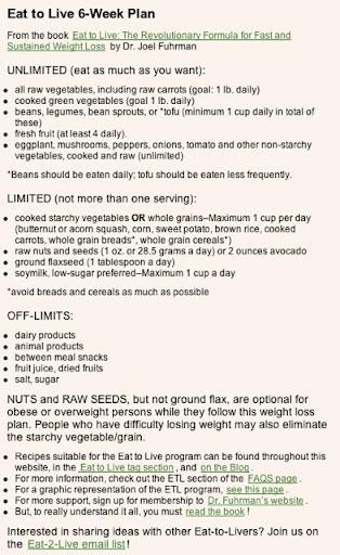 #1 Weight Loss Supplement