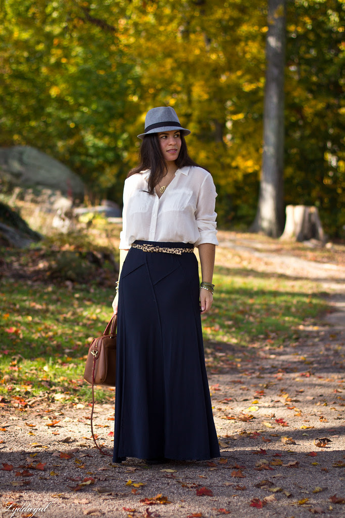 fall maxi perfection-9.jpg