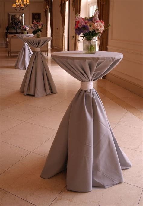 479 best images about cocktail tables on Pinterest
