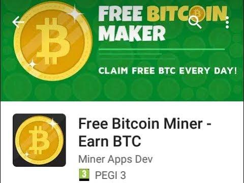 earn bitcoin on coins.ph