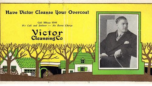 Cleanse Overcoat by midgefrazel
