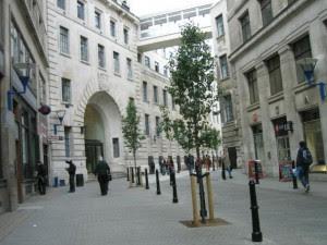 London School of Economics © copelaes | Flickr