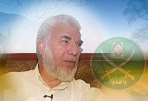 جمعة أمين عبد العزيز
