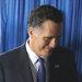 Mitt Romney criticized President Obama in Jacksonville, Fla., saying,