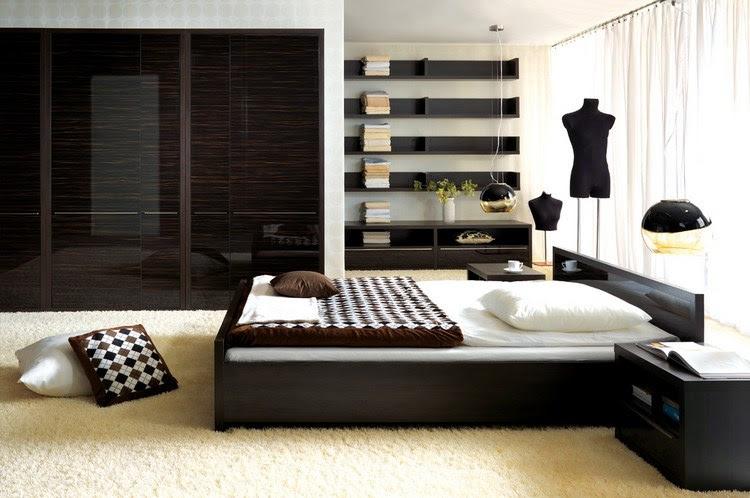 schlafzimmer beispiele