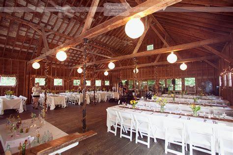 Rustic & DIY Barn Wedding Photography   West Mountain Inn VT