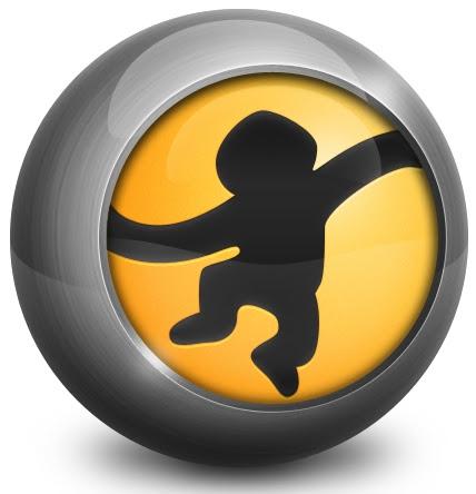 MediaMonkey Gold 4.1.12.1798 Serial Key, Keygen, Portable Full Free Download