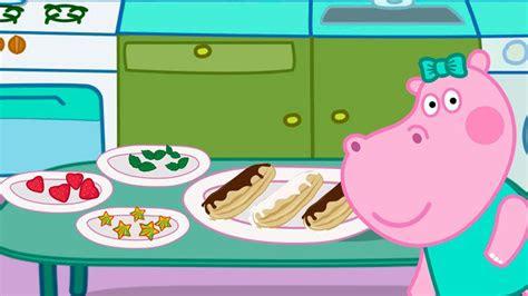 sekolah memasak game  anak perempuan  android