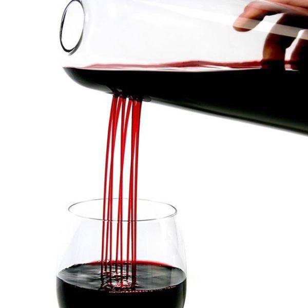 14-carafe-wine
