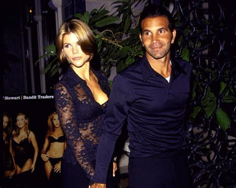 Lori Loughlin Has Celebrated the Wrong Anniversary Date