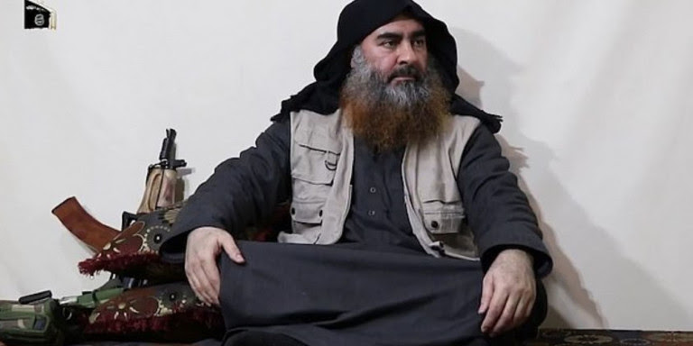 Abu-Bakr-al-Baghdadi-April-2019