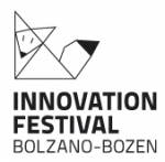 innovation festival scienza bolzano