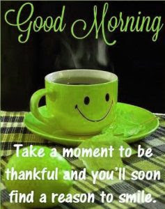 Gud Morning Pictures 110 Good Morning Images Photo Download