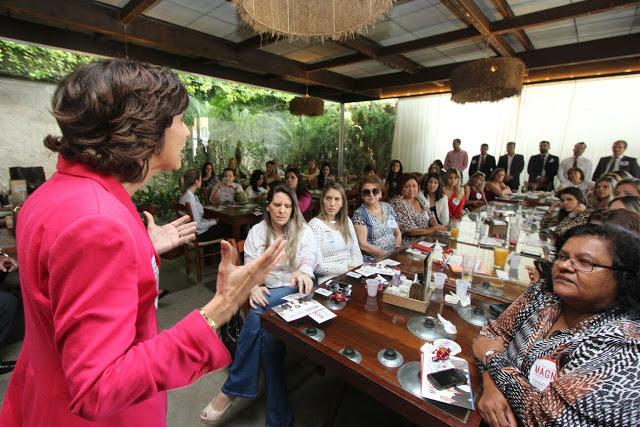 Encontro com Mulheres Advogadas 5 - fotos Joana Lima-734273 (1)