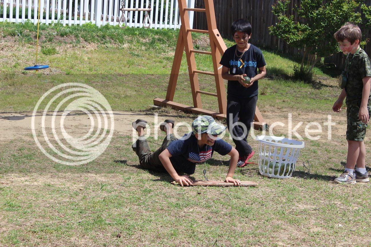 photo army38_zpsybfqle5h.jpg