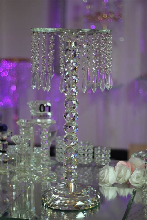 Online Buy Wholesale chandelier centerpieces for weddings