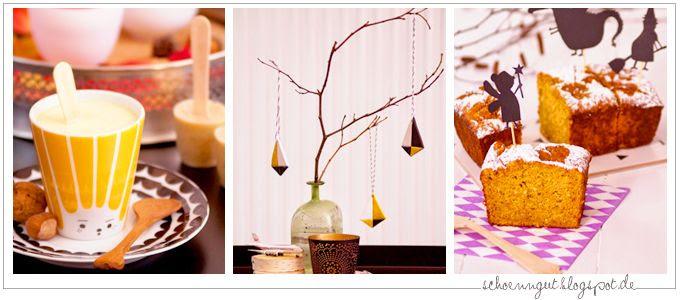 http://i402.photobucket.com/albums/pp103/Sushiina/newblogs/newblogs1_zps362bfad2.jpg