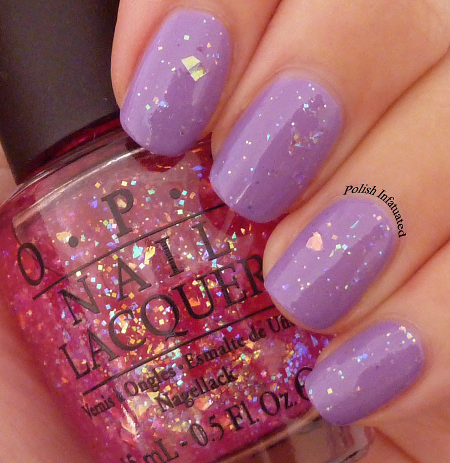 do you lilac it layered with i lily love you1