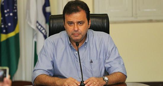 Carlos Eduardo_bilhetagem