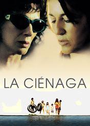La Ciénaga | filmes-netflix.blogspot.com