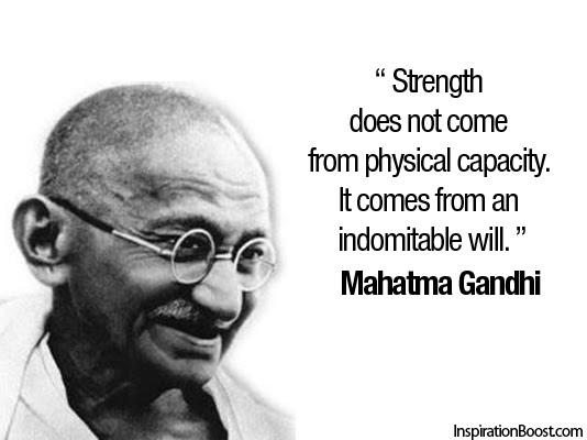 Risultati immagini per Mahatma Gandhi