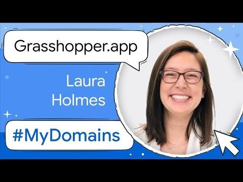 Grasshopper.app