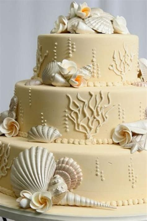 130 best images about Happy Birthday Mermaid! on Pinterest