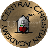Central Christian Acedemy