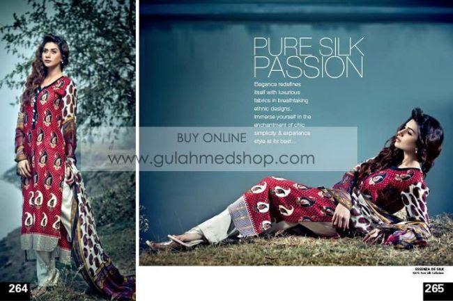 gul-ahmed-awn-dresses-designs-2012-6