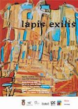 Pub~EXPO~Lapis Exilis