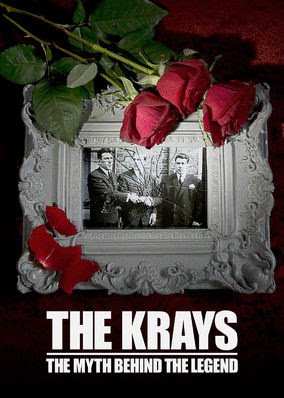 Krays: The Myth Behind the Legend, The
