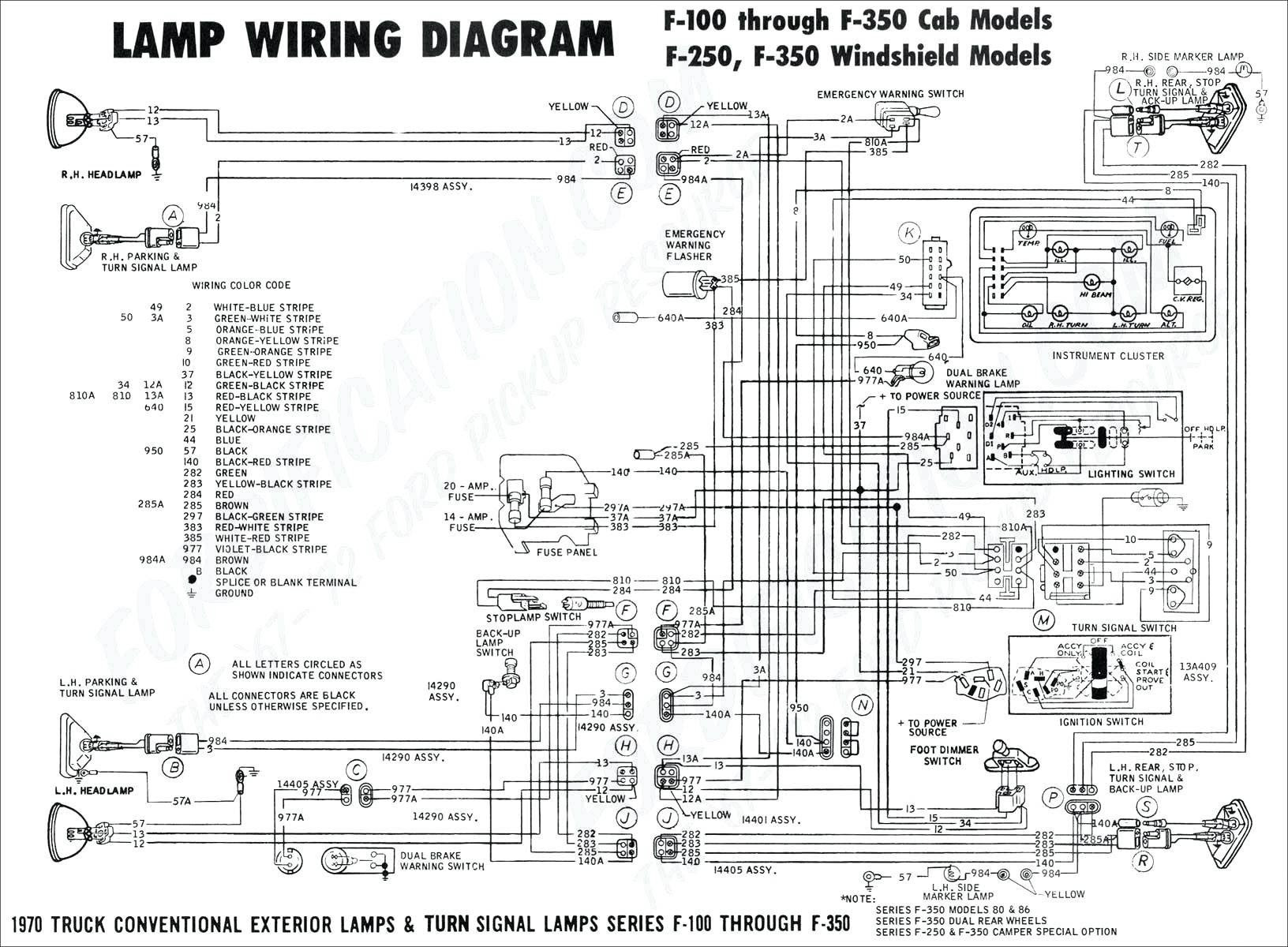 1624 Ford Power Mirror Switch Wiring Wiring Resources