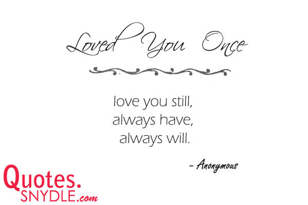 41 Sweet Love Quotes for Him with Pictures - Quotes and ...