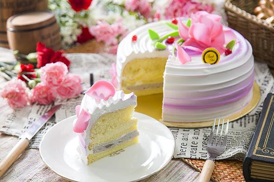 ISABELLE/伊莎貝爾/烘焙/麵包/蛋糕