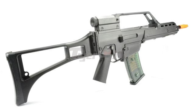 http://airsoft.tiger111hk.com/images/productimg/Both_Elepant/BOT-AEG-G36E-4.jpg