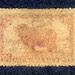 30c-135-b-eq
