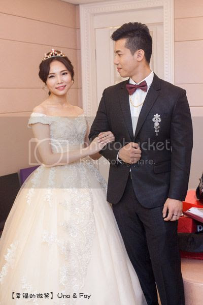 韓式新娘造型 photo 050_2_zps27b9zcjk.jpg