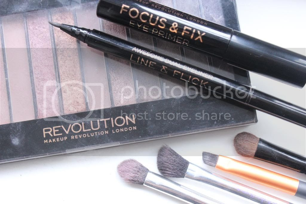 photo Makeup Rev - Products.jpg