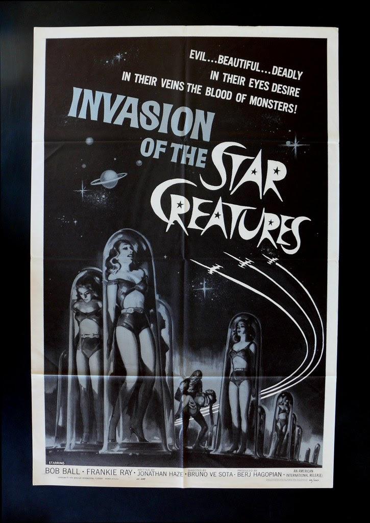 invasionofstarcreatures