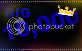 photo 5f3857a7-007a-4cdf-9c37-d7991995620e_zpse8d07773.jpg