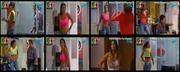 """Melhor na Tv 2015/593 - Isabel Figueira sexy em """"Os nossos dias"""""""