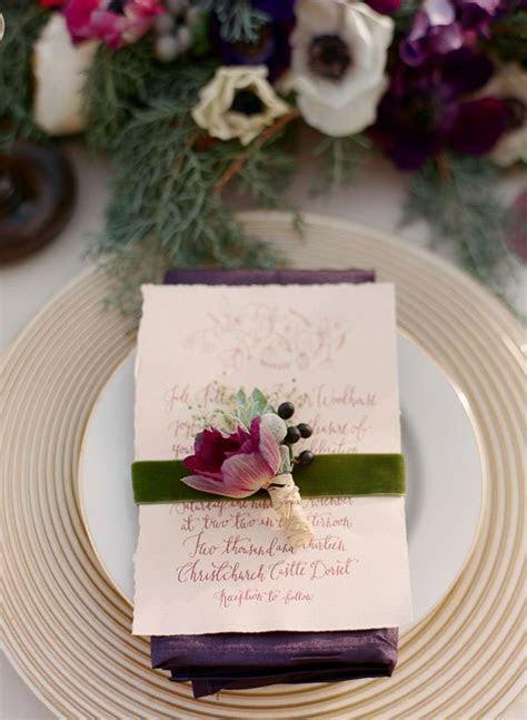 plum purple wedding colours,wedding inspiration
