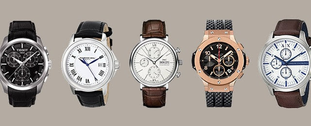 Image result for male watches