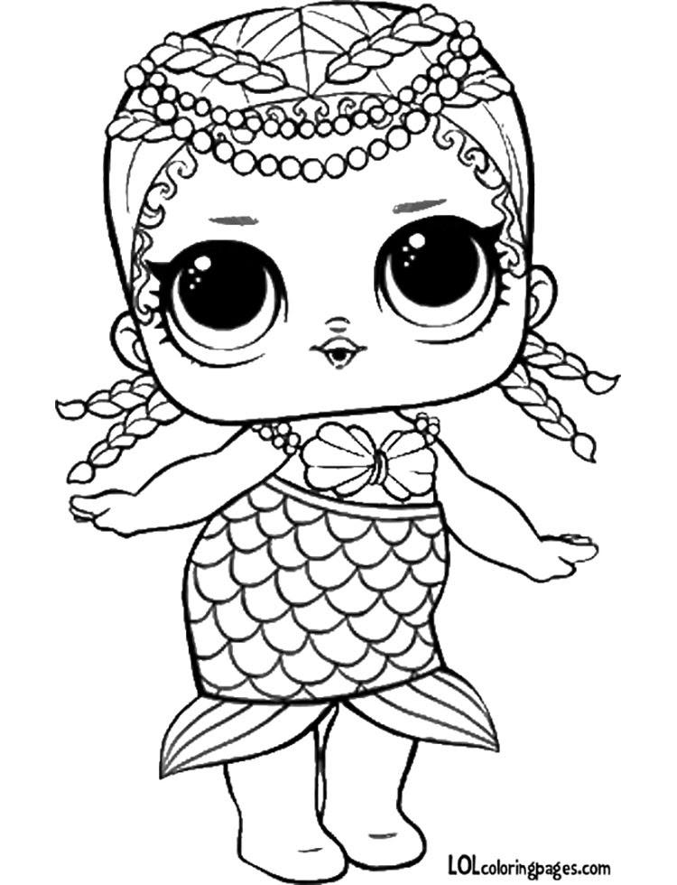 41 Top Lol Coloring Pages Snow Angel , Free HD Download
