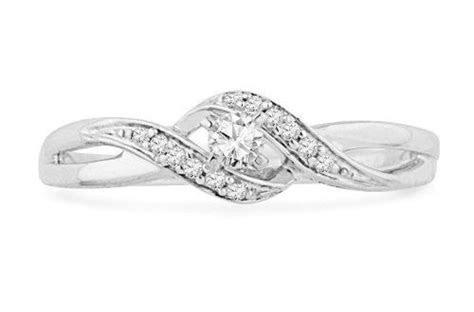 Best 25  Kay jewelers ideas on Pinterest   Engagement
