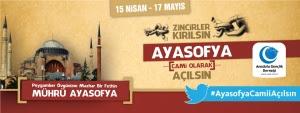 Turkiki kampania