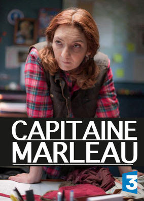 Capitaine Marleau - Season 1