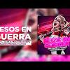Dayvi Jaxx & Mike Restrepo Besos En Guerra ( Guaracha , Aleteo , Zapateo )