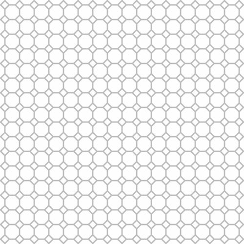 20-cool_grey_light_NEUTRAL_large_octagon_outline_12_and_a_half_inch_SQ_350dpi_melstampz