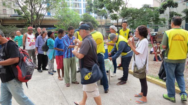 http://www.noticiasespiritas.com.br/2017/JANEIRO/09-01-2017_arquivos/image010.jpg